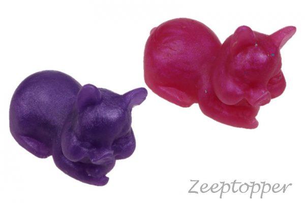 zeep varken (Z-0604)