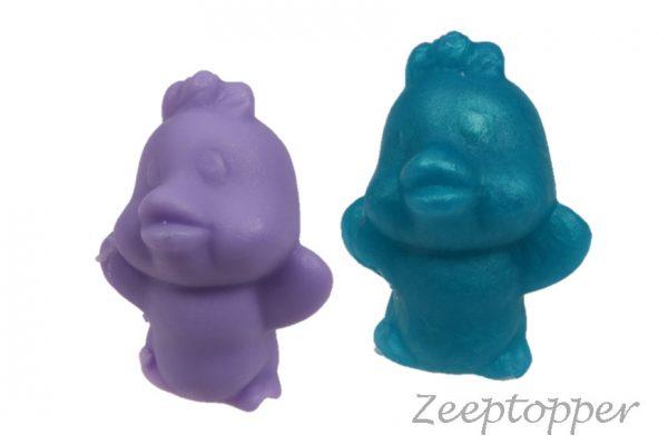 zeep kuiken (Z-0605)