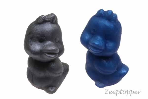 zeep kuiken (Z-0606)