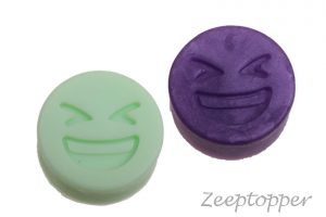 zeep smiley (Z-0612)
