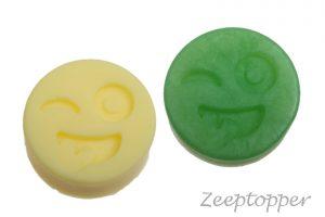 zeep smiley (Z-0613)