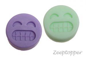 zeep smiley (Z-0615)