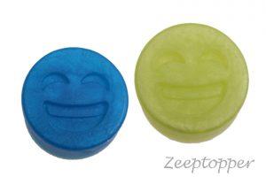 zeep smiley (Z-0616)