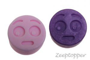 zeep smiley (Z-0617)