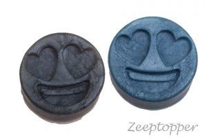 zeep smiley (Z-0618)