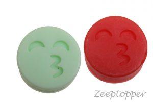 zeep smiley (Z-0619)