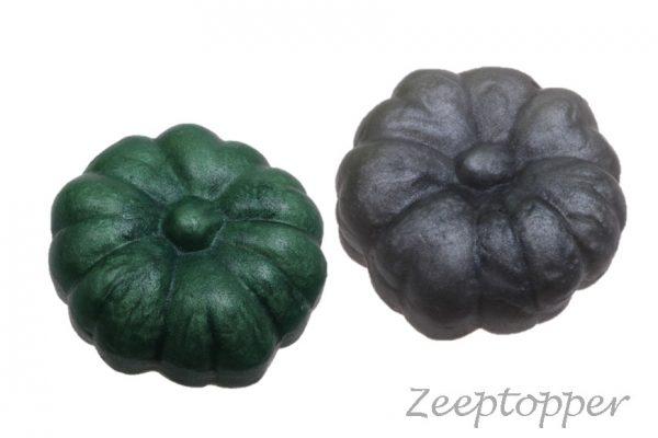 zeep pompoen (Z-0634)