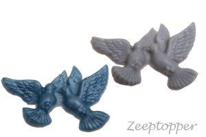 zeep duiven (Z-0656)