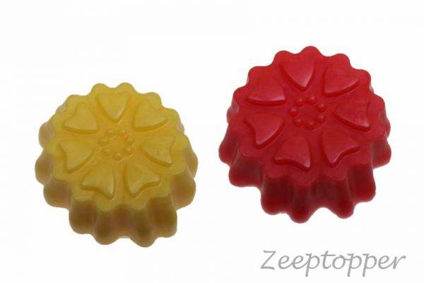 zeep bloem (Z-0665)