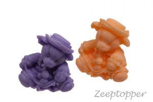 zeep beertje (Z-0668)
