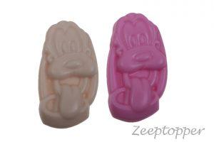 zeep pluto (Z-0669)