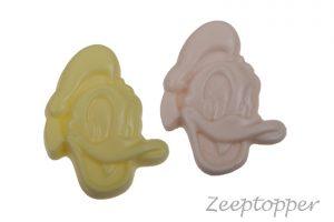 zeep donald duck (Z-0670)