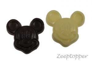 zeep mickey mouse (Z-0671)