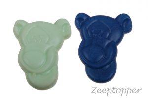 zeep tijgertje (Z-0672)
