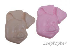 zeep knorretje (Z-0674)