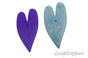 zeep hart (Z-0684)
