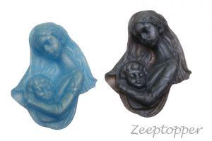 zeep maria (Z-0689)
