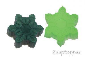 zeep ijsster (Z-0700)