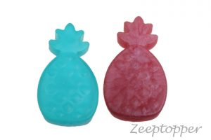 zeep ananas (Z-0704)