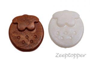 zeep aardbei (Z-0705)