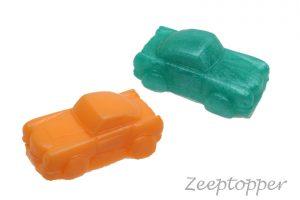 zeep auto (Z-0717)