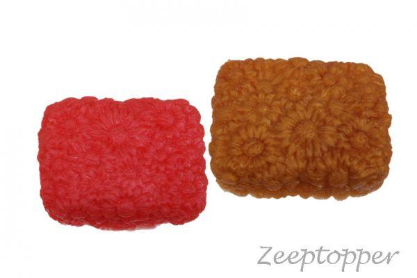 zeep handzeep bloemen (Z-0724)