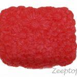 Handzeep bloemen (Z-0724)