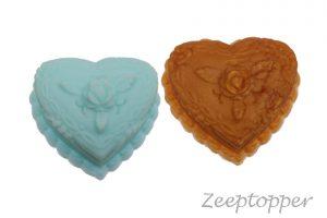 zeep hart (Z-0725)
