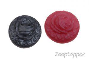 zeep bloem (Z-0729)