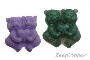 zeep beertjes (Z-0734)
