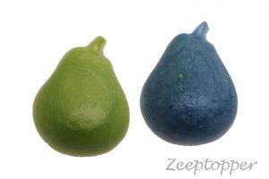 zeep peer (Z-0739)