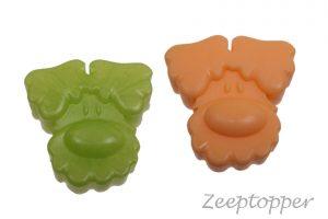 zeep woezel (Z-0744)