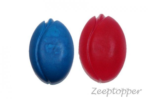 zeep tulp (Z-0747)