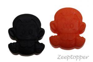 zeep aap (Z-0750)