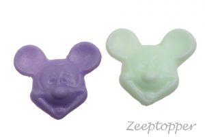 zeep mickey mouse (Z-0766)