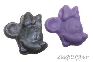 zeep mini mouse (Z-0767)
