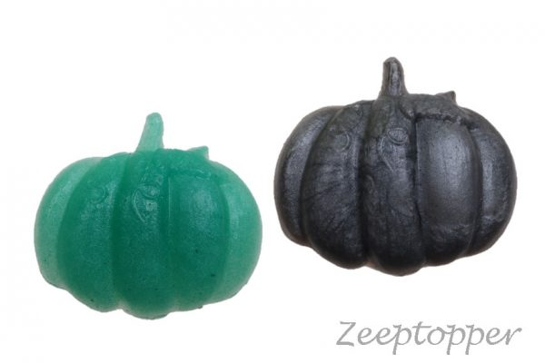 zeep pompoen (Z-0772)