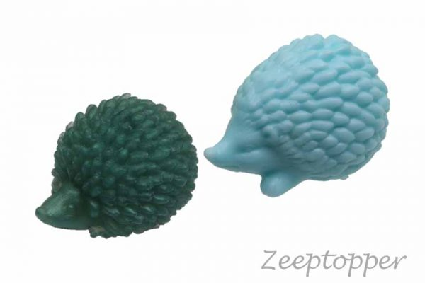 zeep egel (Z-0774)