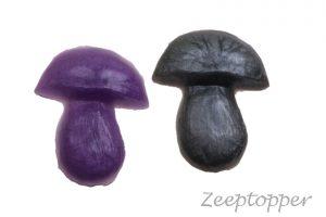 zeep paddenstoel (Z-0778)