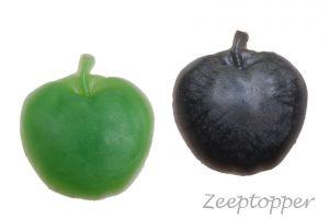 zeep appel (Z-0782)