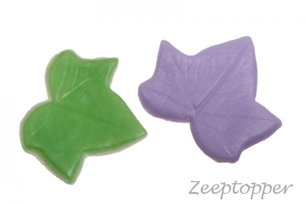 zeep blad (Z-0785)