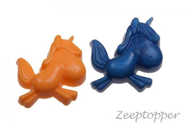 zeep eenhoorn (Z-0787)