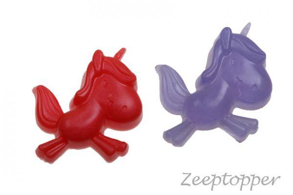 zeep eenhoorn (Z-0788)