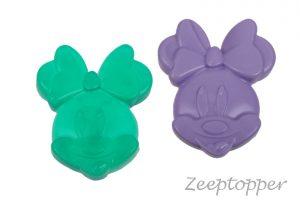 zeep mini mouse (Z-0789)