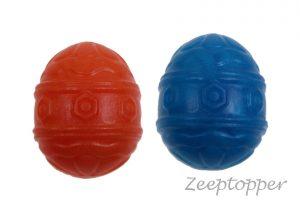 zeep paasei (Z-0795)
