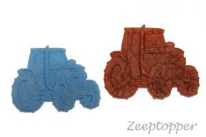 zeep tractor (Z-0800)