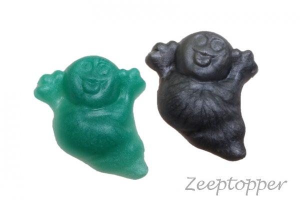 zeep spookje (Z-0803)