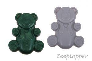 zeep beertje (Z-0809)