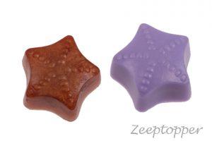 zeep ster (Z-0810)