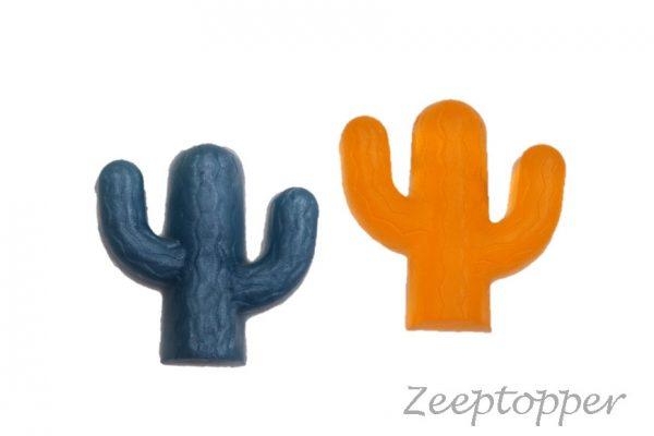zeep cactus (Z-0813)